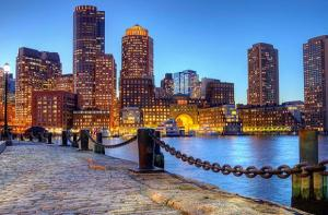 Boston bound? 6 fantastic things to do in one of Americas oldest cities