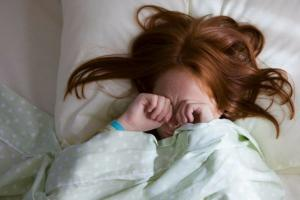 10 tweets about mornings with kids that will make you laugh out loud