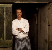 Recipes  by Kevin Dundon