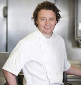 Recipes  by Tom Kitchin
