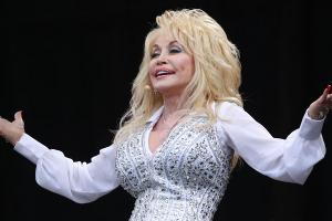Dolly Parton is set to take part in CBeebies Bedtime Stories