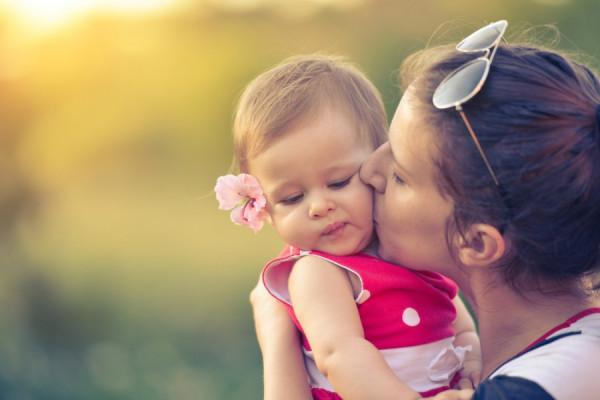 6 reasons why May babies are just marvellous
