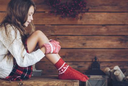 Is Santa real? What to do when your child asks that dreaded question