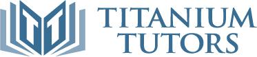 Titanium Tutors