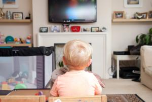 Opinion: Is non-parenting the new parenting?