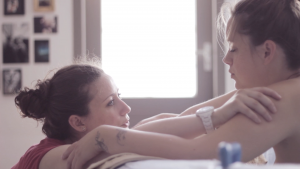 10 things midwives wish you knew about birth