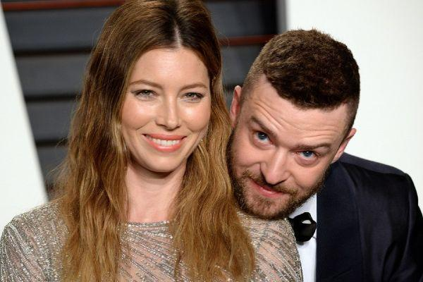 I regret my behaviour: Justin apologises to Jessica Biel in public statement