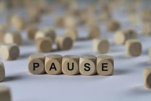 Pause: The underused parenting tool of not rushing in