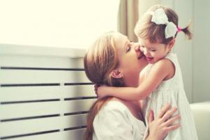 What's your superpower? Most mums have one!