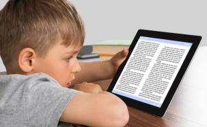 7 kids ebooks you should download now to mark World Book Day