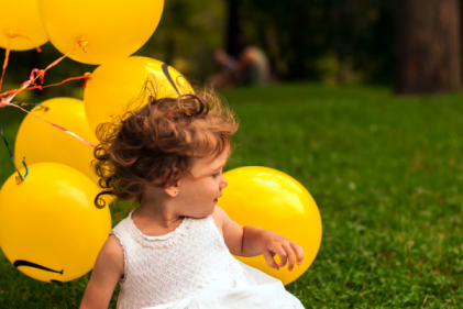 5 facts about summer babies that make em shine