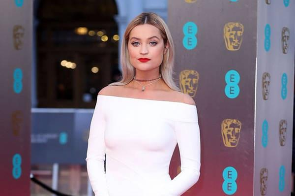 Laura Whitmore opens up about her miscarriage heartache