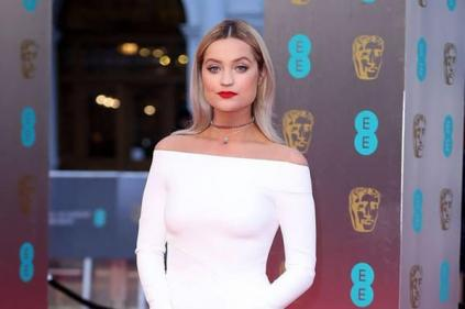 Great news for Love Island fans as Laura Whitmore makes big announcement