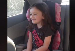 Video of autistic 5-year-old saying mama for the first time will melt your cold heart