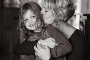 You are not alone: mums post about postpartum depression is heart-breaking