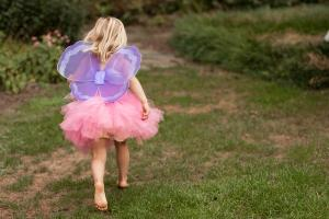 Parents clap back after 3-year-olds dress deemed inappropriate for preschool