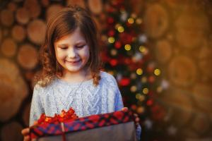 Argos have ALREADY revealed the must-have presents for Christmas 2018