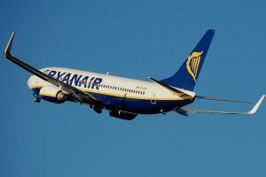 Heres what to do if your flight is affected by Ryanair strike action
