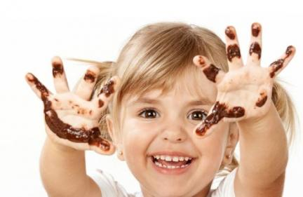 Cadbury is launching a healthier Dairy Milk bar