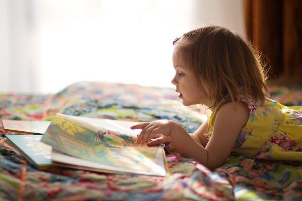 Dublin dad creates Not Just a Princess book series to empower little girls