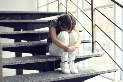 Nearly 50 percent of youths fear going back-to-school because of bullying