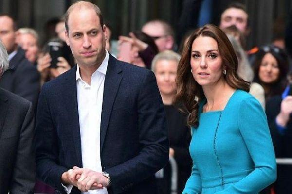 The ultimate loss: Prince Williams cyber-bullying speech is heartbreaking