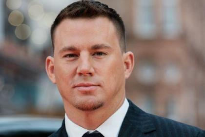 Wedding bells? Channing Tatum and Jessie Js relationship is getting serious