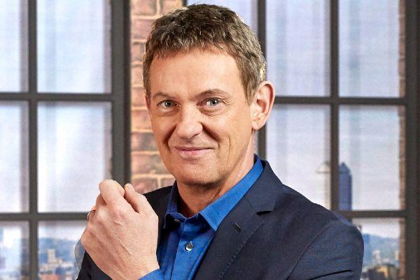 Matthew Wright will spend Christmas alone rather than with his expectant wife