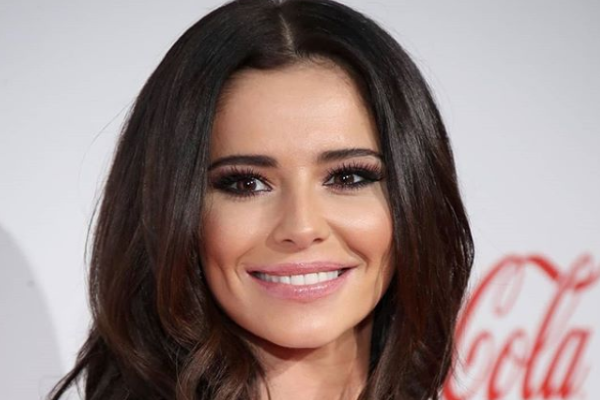 Cheryl just revealed Bears favourite singer and were VERY surprised