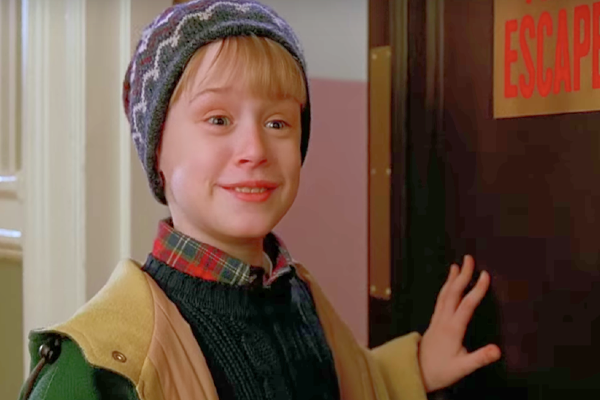 Relive the magic: 8 films of Christmas past to rewatch with your kids