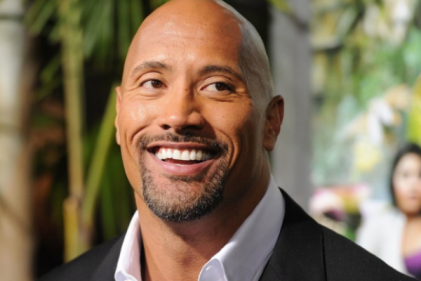 Watch: Dwayne Johnson gets his mother emotional with special Christmas gift