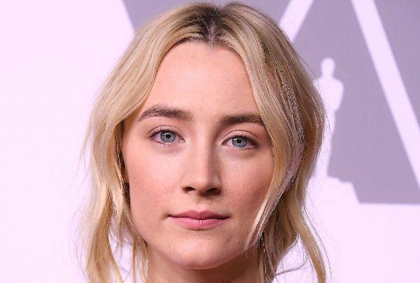Never a victim: Saoirse Ronan reveals who protected her from Hollywood abuse