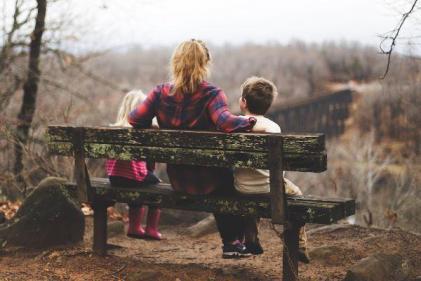 Should we let our kids take mental health days off school?