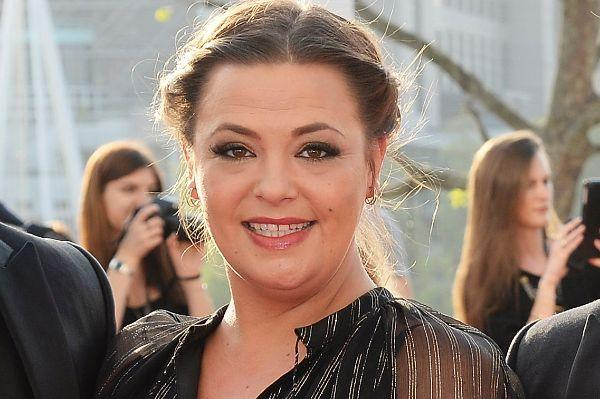 Karma: Lisa Armstrong hits back at ex Ant McPartlin after his hurtful comments