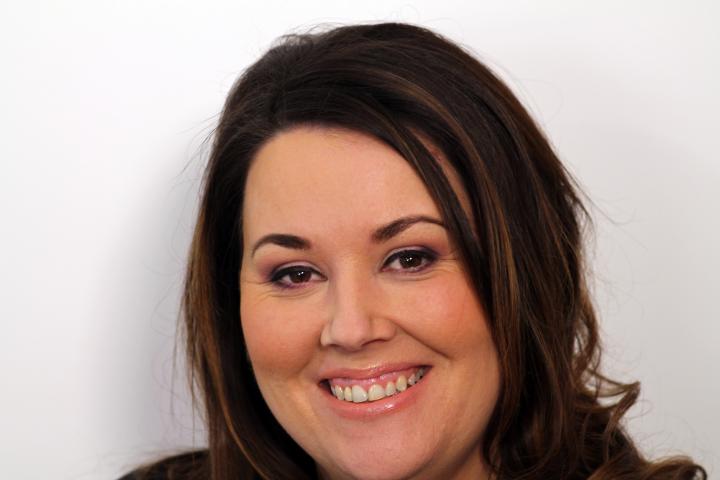 Ellen Brophy