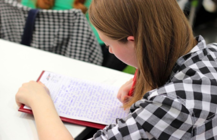 What are the key reasons for your child to be marked down on an essay?