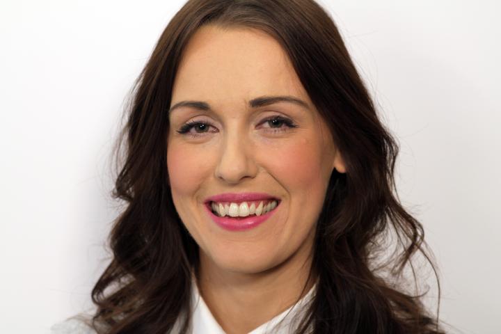 Jemma Mulholland