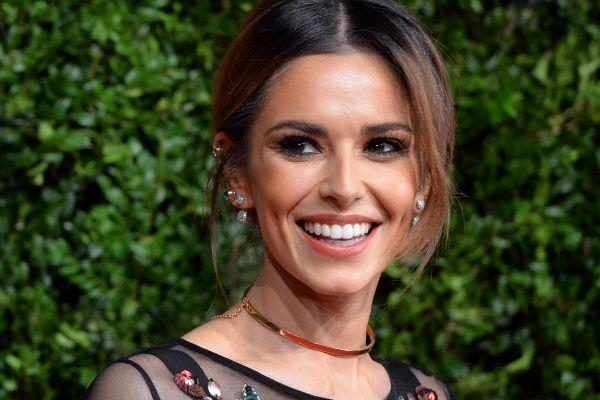 Cheryl is teaching her two-year-old son Bear how to meditate