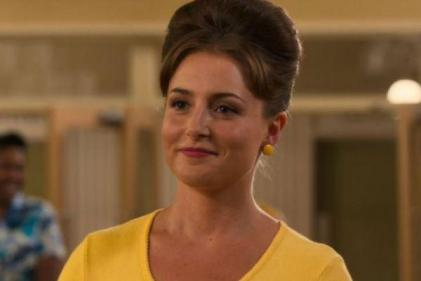 Call The Midwife applauded by fans for tragic illegal abortion storyline