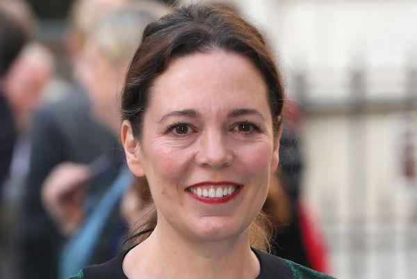 Not able to cope: THIS is why Olivia Coleman has shunned social media
