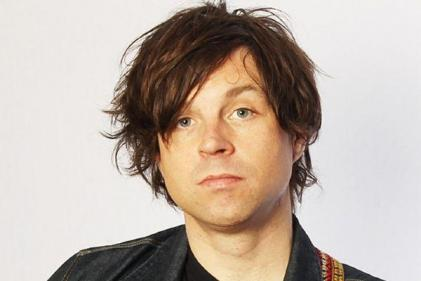 Singer Ryan Adams accused of emotional abuse and sexual misconduct