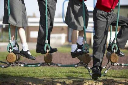 Gender neutral uniforms: MP says boys should be allowed to wear skirts in school