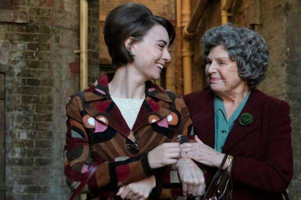 I was not ready: Call The Midwife plot twist leaves viewers in shock