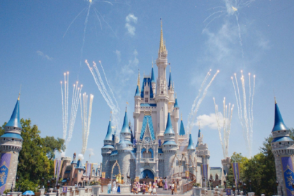 Disneyworld Orlando: 10 reasons why it IS worth the hype