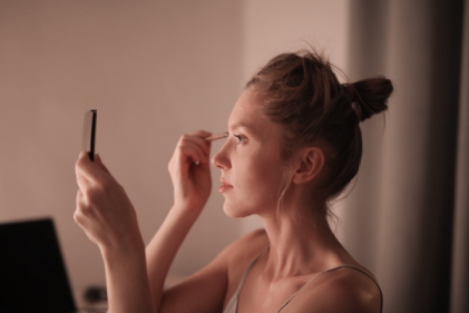 The Skin Nerd launches pocket-friendly online skin consultations for teenagers