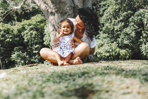My question to the pro-mums out there: Does the worry ever go away?