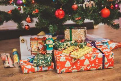 Over 30 million toys received at Christmas are neglected by March