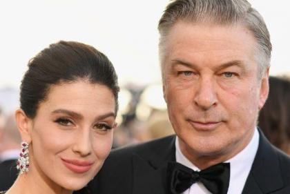 I was not expecting this: Hilaria Baldwin suffers second miscarriage