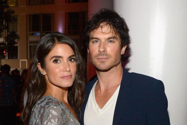 Nikki Reed gets honest about breastfeeding her 20-month-old daughter