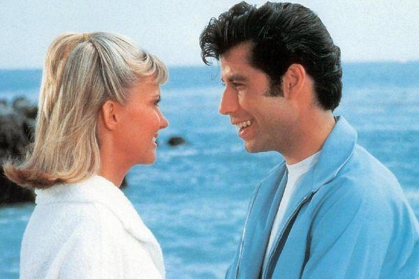 A Grease prequel telling Danny and Sandys backstory is in the works